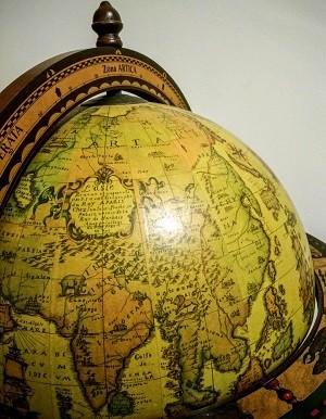 Глобус