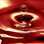 Красная ртуть