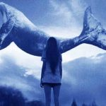 Группа смерти «Синий кит»